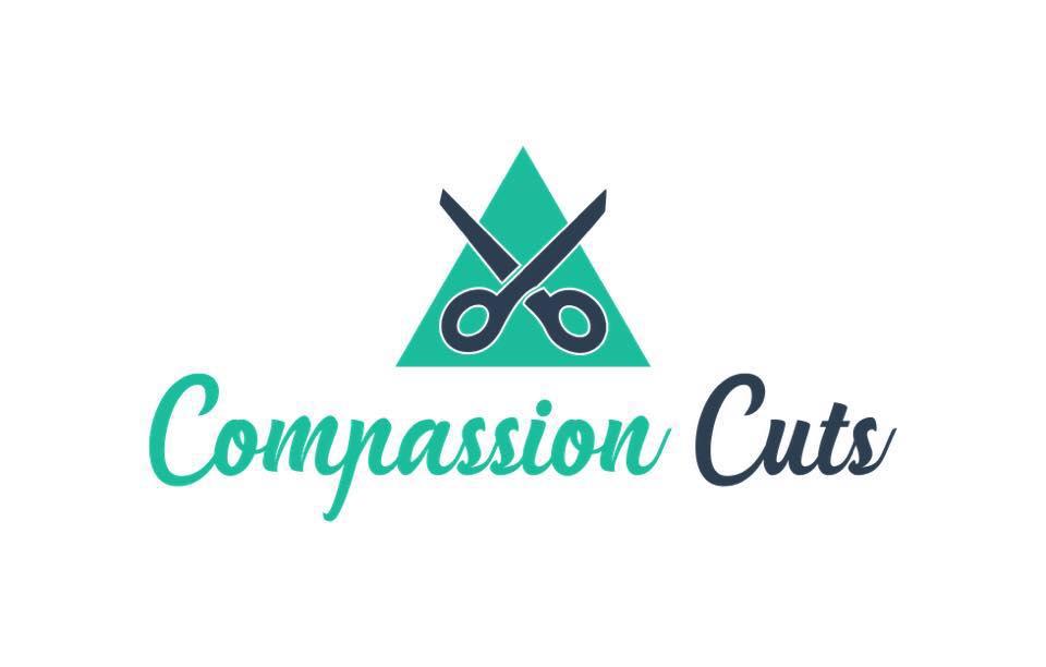 Compassion Cuts